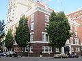 Arlington Club, Portland, Oregon (2012) - 6.JPG
