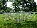 Arlington National Cemetery (5945820895).jpg