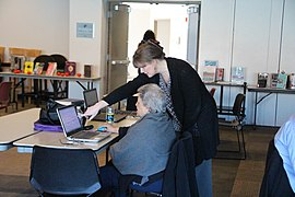 Arlington Women in History Editing Workshop 0222.jpg