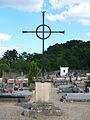 Armeau-FR-89-calvaire du cimetière-02.jpg