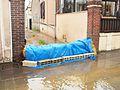 Armeau-FR-89-inondation-31 mai 2016 matin-5.jpg