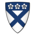 Armorial Bearings of the HARDWICKE family of Hardwicke Hall, Bromyard, Herefs.png