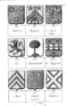 Armorial Dubuisson tome1 page104.png