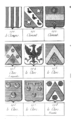 Armorial Dubuisson tome1 page105.png