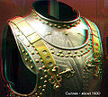 Armour in collection AIofC.jpg