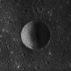 Armstrong crater 5074 med.jpg
