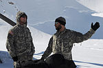 Army climbers tackle Mount McKinley 130520-A-SO352-041.jpg