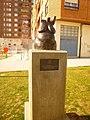 Arnedo - Escultura 3.jpg