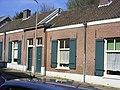 Arnhem-catharijnestraat-46.JPG