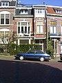 Arnhem-sweetsdelandasstraat-smal.jpg