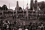 Arnhem Airborneplein Gemeentearchief Ede GA55141.jpg