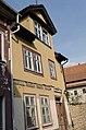Arnstadt, Mittelgasse 15-001.jpg
