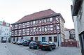 Arnstadt, Pfarrhof 1-001a.jpg