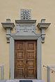 Arnstein, Büchold, Katholische Pfarrkirche Mariä Heimsuchung und St. Nikolaus-005.jpg