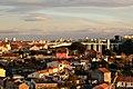Arrábida, Porto (8314192434).jpg