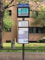 Arrêt Bus Salengro Auffret Boulevard Roger Salengro - Noisy-le-Sec (FR93) - 2021-04-18 - 3.jpg