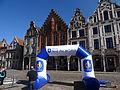 Arras - Paris-Arras Tour, étape 3, 25 mai 2014, (A03).JPG