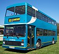 Arriva Kent & Sussex bus 5923 (M923 PKN), M&D 100 (1).jpg