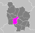Arrondissement de Château-Chinon.PNG