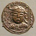 Arslan Shah Nasibin 1197 classical portrait.jpg