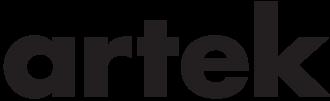 Artek (company) - Artek logo.