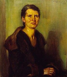 Mario Biazzi Italian painter (1880–1965)