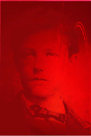 Arthur Rimbaud rouge volcan.Png