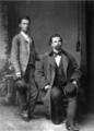 Arthur Synnberg Kainz und Ludwig.PNG