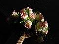 Artificial flower-Iran 01.jpg