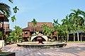 Arts Museum of Kelantan - panoramio.jpg