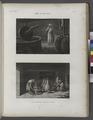 Arts et métiers. 1. Le vinaigrier; 2. Le distillateur (NYPL b14212718-1268828).tiff