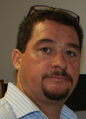 Arturo Gutiérrez Luna, 2013.png