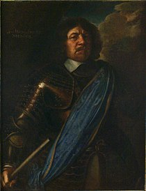 Arvid Wittenberg porträtterad 1649 av Matthäus Merian dy.jpg