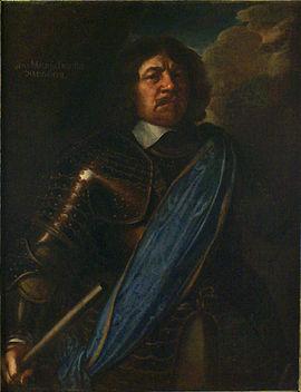 Arvid Wittenberg