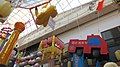 Asagaya Tanabata 2015 07.JPG
