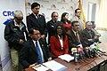 Asambleístas de la Bancada del Movimiento, CREO en rueda de prensa (8894687798).jpg