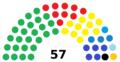 Asamblea Legislativa Costa Rica 2010-2014.png