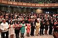 Asamblea Nacional instaló la sesión solemne, en la que el presidente de la República, Rafael Correa Delgado, presenta su informe a la nación (6029832012).jpg