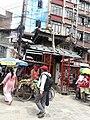 Asan kathmandu 20180908 111945.jpg