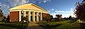 Asbury University Library 1.JPG