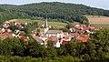 Aschach (15-08-09) - panoramio.jpg