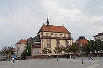 Aschaffenburg - Jesuitenkirche 2011.jpg