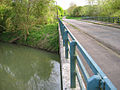 Ashford Bridge - geograph.org.uk - 6515.jpg