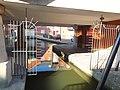 Ashton Canal 5139.JPG