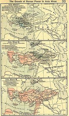 Asia minor roman power.jpg