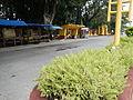 Asingan,Pangasinanjf7831 13.JPG