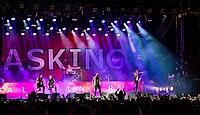 Asking Alexandria - Rock am Ring 2018-4518.jpg