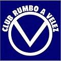 Asociación Club Rumbo a Vélez.jpg