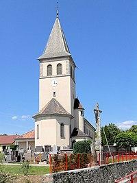Aspach-le-Haut, Église Saint-Barthélemy 2.jpg
