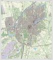 Assen-stad-2014Q1.jpg